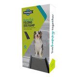 Solvit PetSafe hondenloopplank ultralite bi-fold oprijplaza