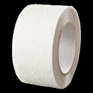 SecuCare Anti-slip sticker op rol 3m semi-transparant Oprijplaza